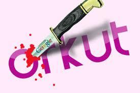 Google порешил Orkut
